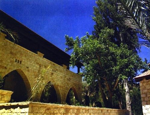 00 01 moni-agion-anargyron-giolou kyprou