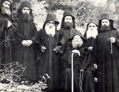 00 04 sinodeia osiou iosif spileotou