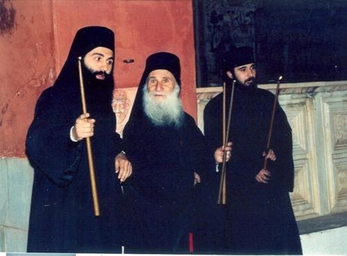 00 15 1989 to prvto pasha sth vatopaidi