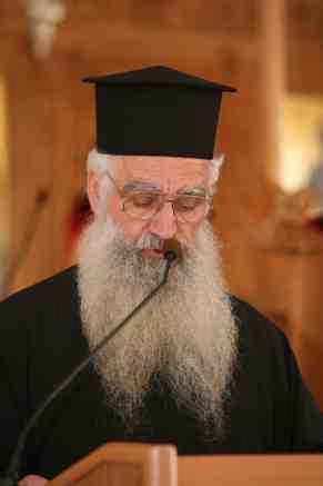 Theodoros Zisis